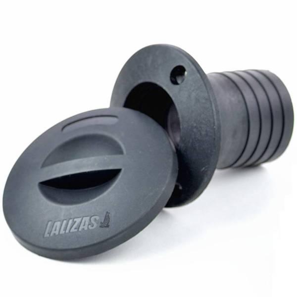 Tankstutzen Ø 50 mm Standard