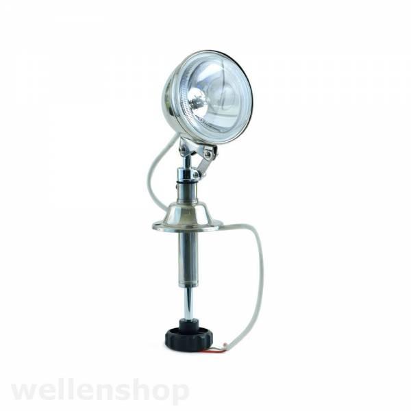 Suchscheinwerfer Halogen 55 Watt-