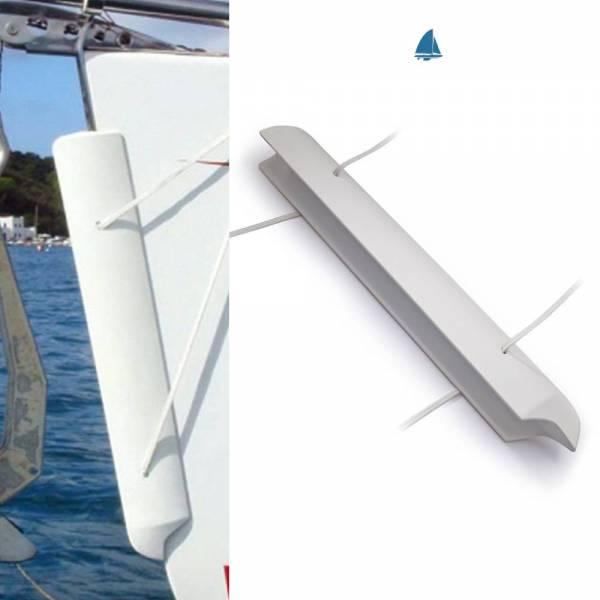 Bugfender Blade Polyurethan-