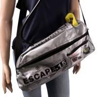 Atemgerät für Notevakuierung Escape-15-
