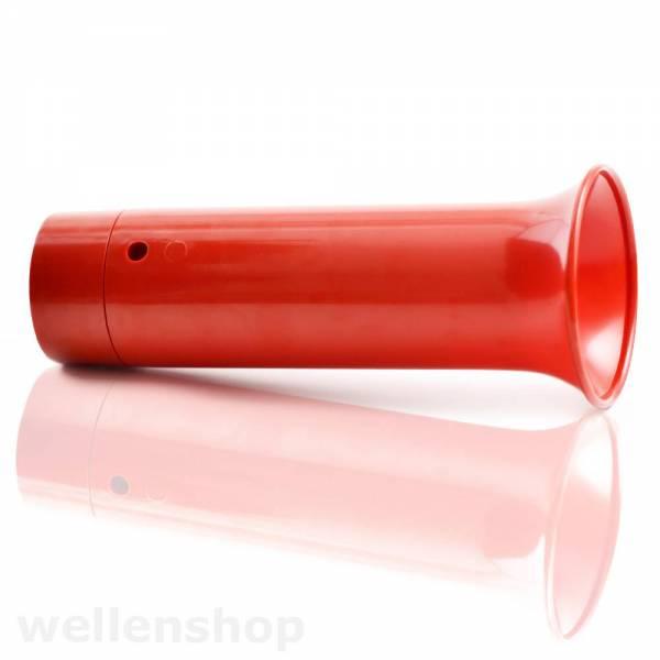 Mundnebelhorn 105 dB 210 mm Bild 1