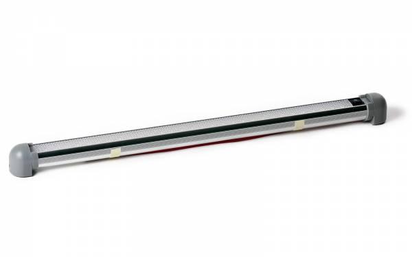 LED Lichtleiste 12 V /24 V Bild 1