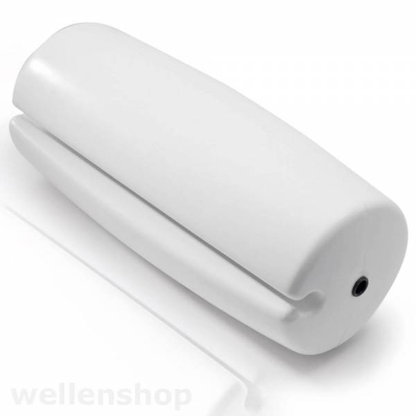 Ocean Clip-On Fender 53 cm Weiß-