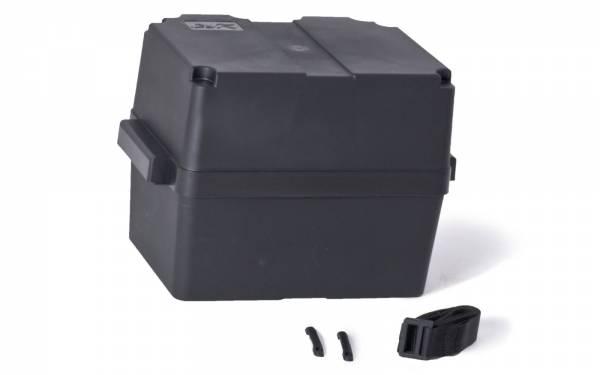 Batteriebox bis 100 Amp Bild 1