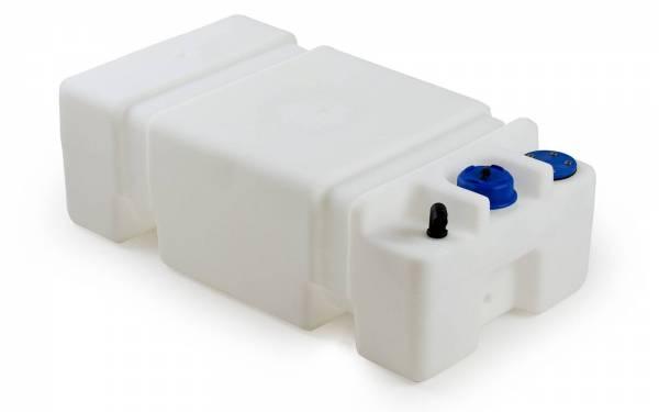 Sogliola Wassertank 45 Liter mit Verschlusskappe Bild 1