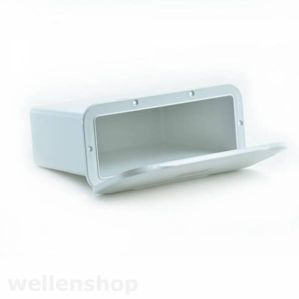 Aufbewahrungsbox 245 x 120 mm-