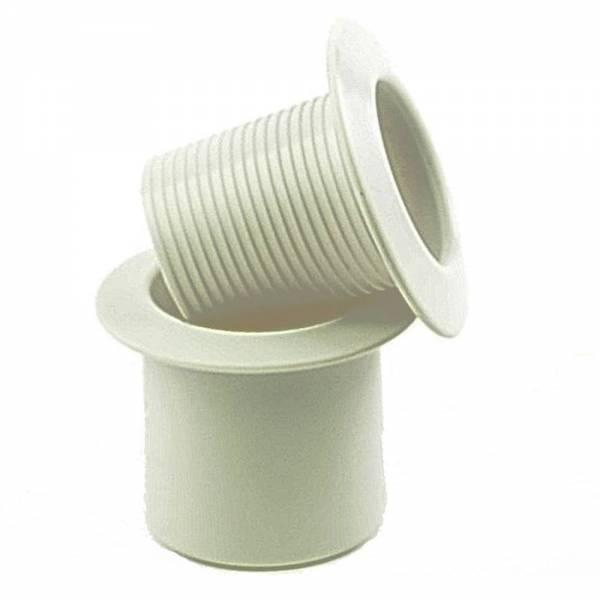 Durchlass verstellbar 22 - 36 mm-