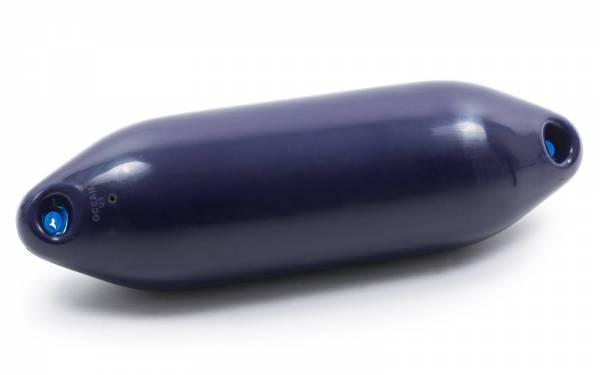 Fender Blau von Ocean Bild 1