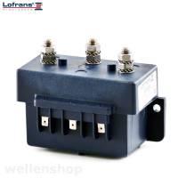 Control Box Lofrans Relaisbox 500 - 1700 W 12 V
