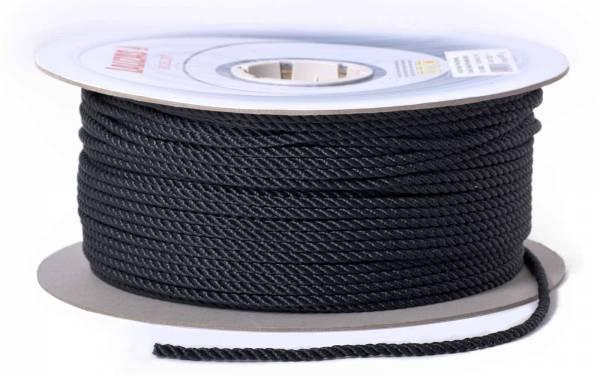 200 m Ankerleine dreifach geschlagen Durchmesser 12 mm-