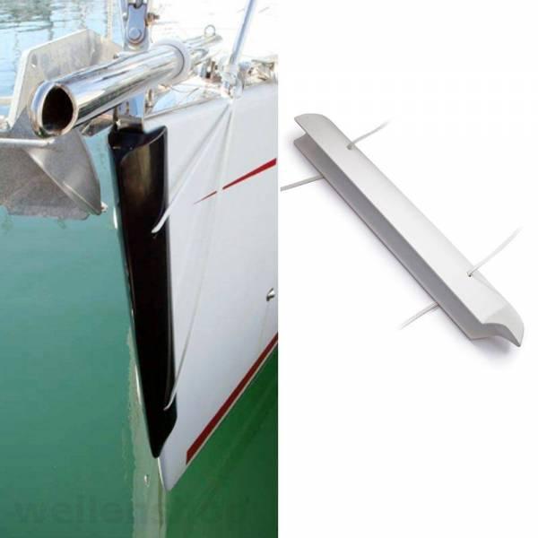 Bugfender Blade 1040 x 160 x 120mm Navyblau-