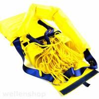 Rettungssystem Lalizas -Man-Overboard Rescue System-