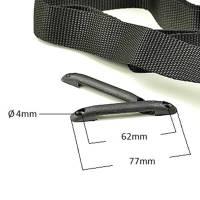 Gurtband für Batterie 1200 x 30 mm-