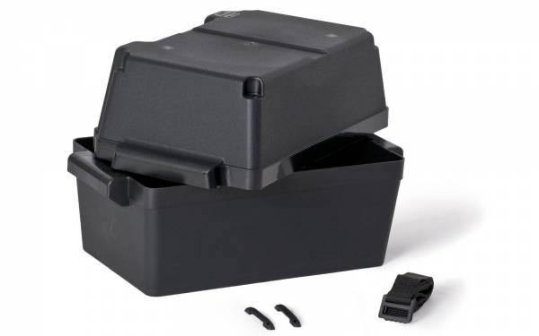Batteriebox bis 80 Amp Bild 1